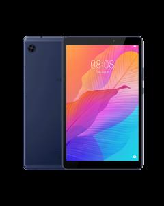 HUAWEI MatePad T 8 (32GB)